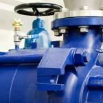 pumping-equipment-1