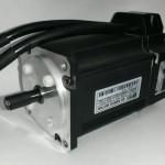 Электродвигатель Leadshine ACM601V36-1000