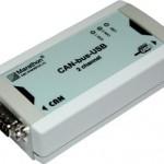 CAN-bus-USBnp_marathon