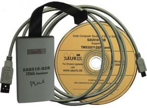 Lg-Sauris-SAU510-USB-Plus