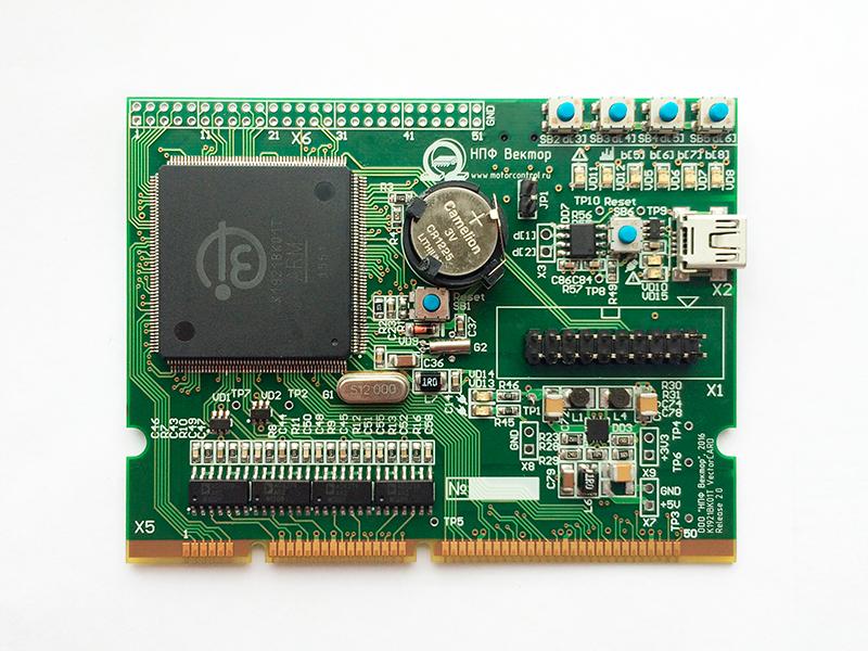 vectorCARD2