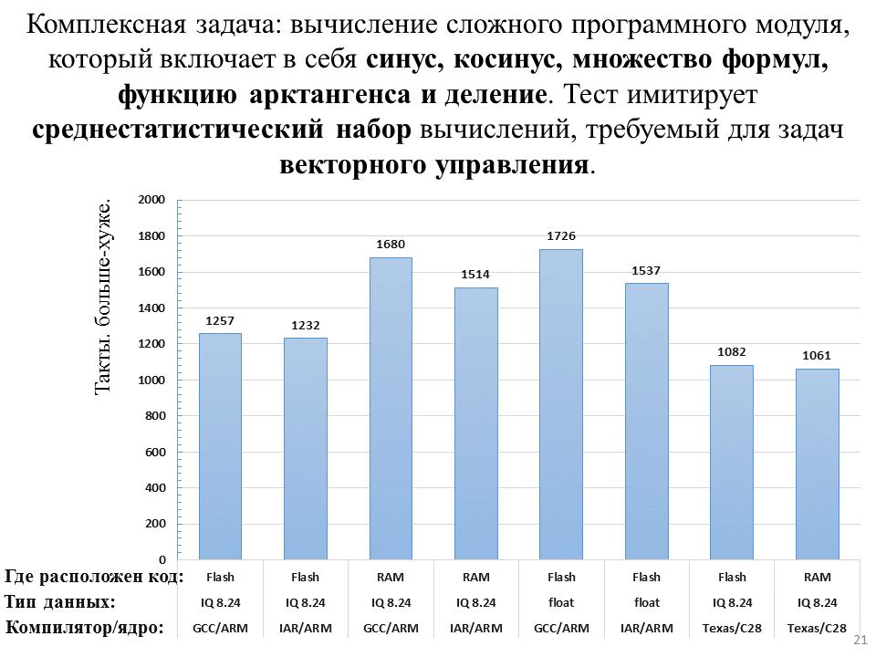 p-k1921bk01t-2016_10_v1