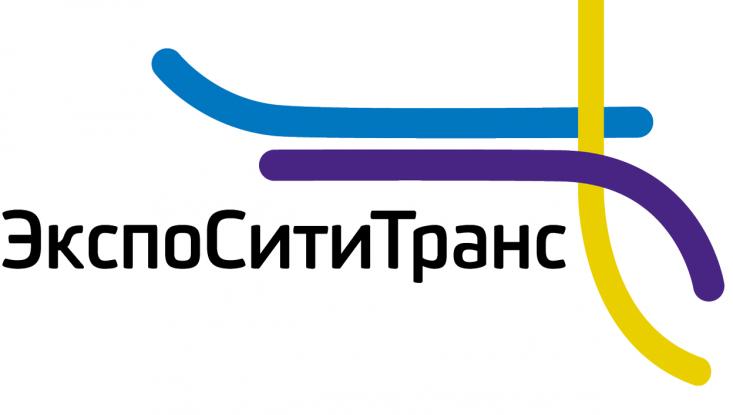 expocitytrans2016